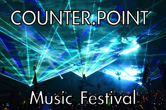 Counter.Point Music Festival