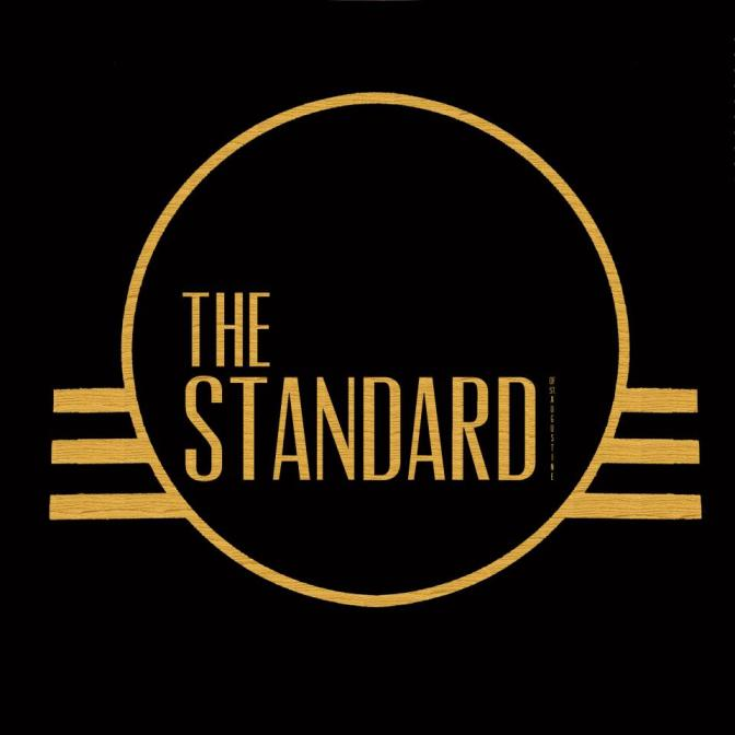 Hype-mag.com Partners With The Standard!